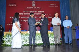 National Awards 15