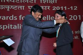 National Awards 19